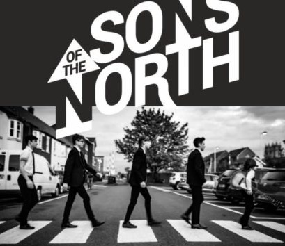Image of Sons of the North